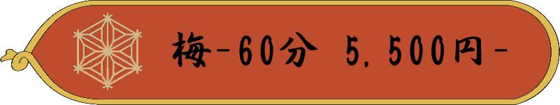image48.png梅